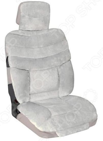 Набор чехлов для сидений SKYWAY Arctic 1018 поворотный механизм для сидений в украине