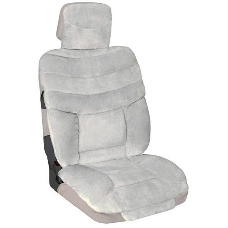 Купить Набор чехлов для сидений SKYWAY Arctic 1018
