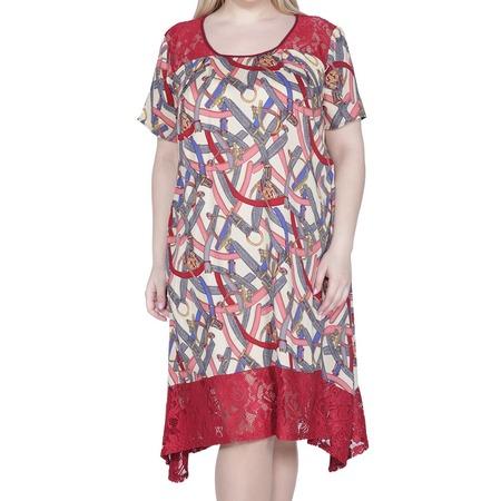 Купить Платье Лауме-Лайн «Леди Шарм»