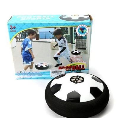 Купить Игра электронная Shantou Gepai «Футбол напольный»