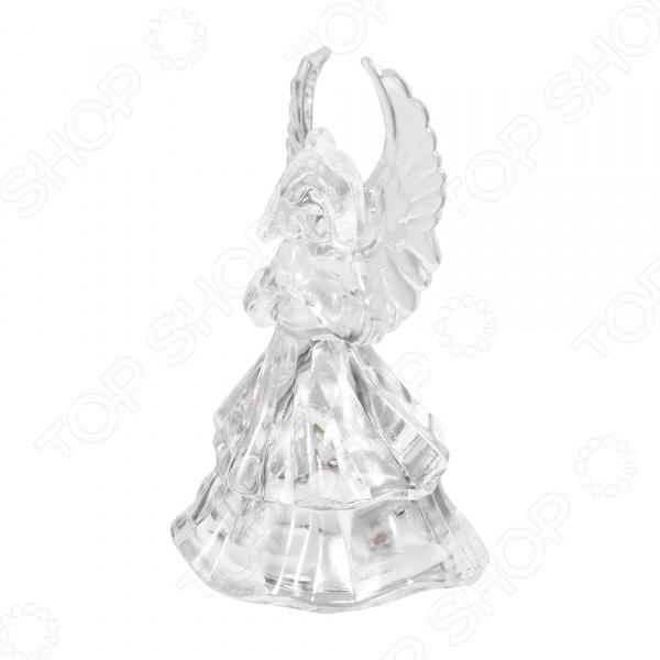 Фигурка светодиодная VEGAS «Ангел» 55053. В ассортименте