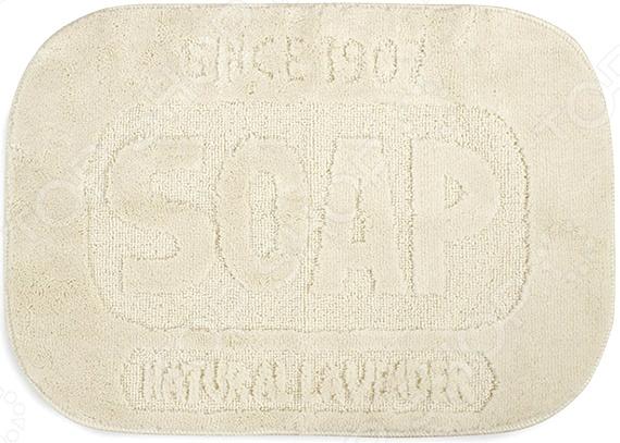 Коврик для ванной Balvi Soap