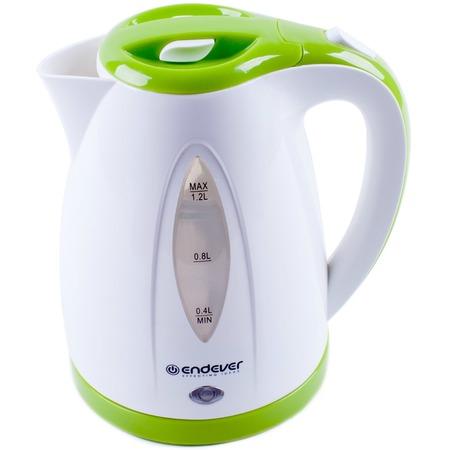 Купить Чайник Endever Skyline KR-361