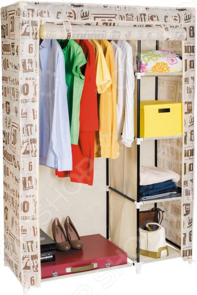 Шкаф для одежды Art moon Manitoba шкаф изотта 23к дверь правая ангстрем