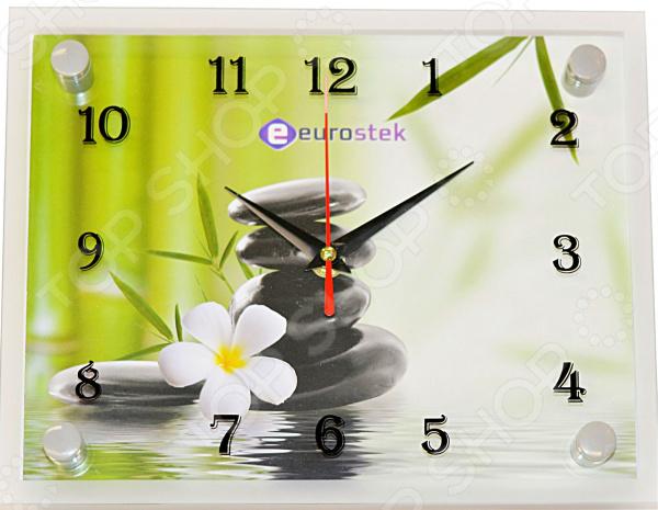 Часы настенные Eurostek 2026 СН Р 225