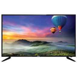 Телевизор BBK 39LEM1045/T2C