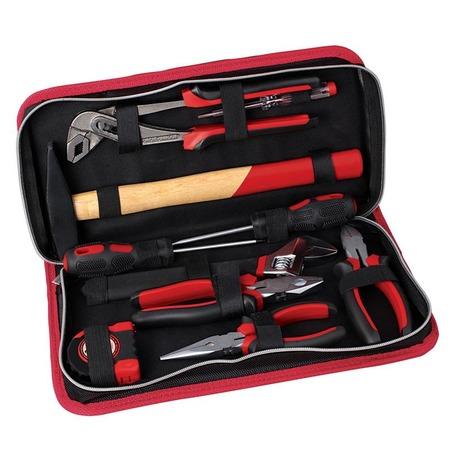 Купить Набор инструментов Zipower PM 3965
