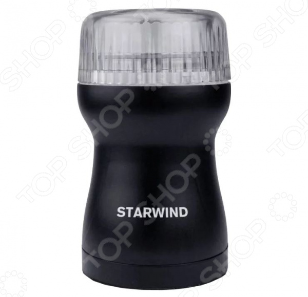 Кофемолка SGP4421