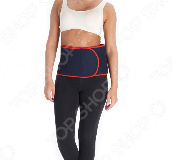 Пояс для похудения Bradex SF 0315 Пояс для похудения Bradex SF 0315 /