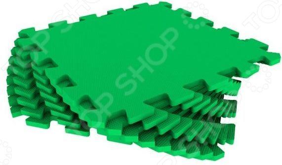Коврик модульный ECO COVER 33МП коврик модульный eco cover 60мп бк