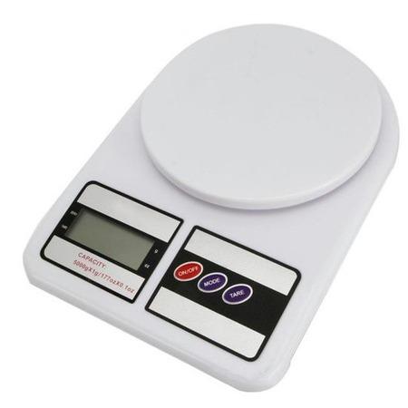 Весы для ювелирных изделий Rexant 72-1003