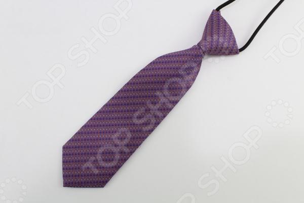 Галстук детский Stilmark 1741150 галстук детский stilmark 1741167