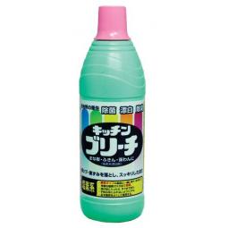Моющее средство для кухни Mitsuei 040023