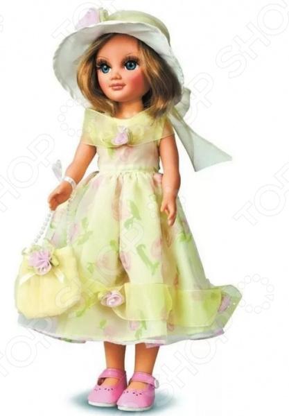Zakazat.ru: Кукла Весна «Анастасия Лето с подарком». В ассортименте