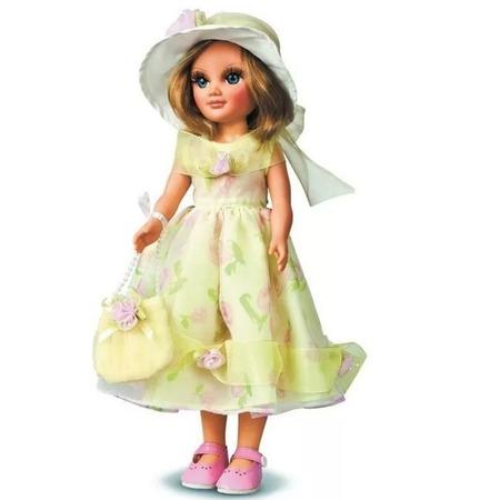 Купить Кукла Весна «Анастасия Лето с подарком». В ассортименте