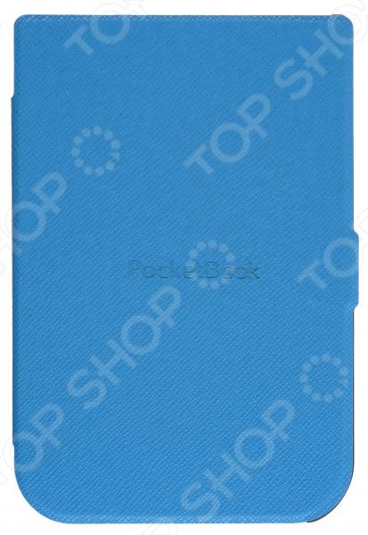 цена на Чехол для электронной книги skinBOX PocketBook 631