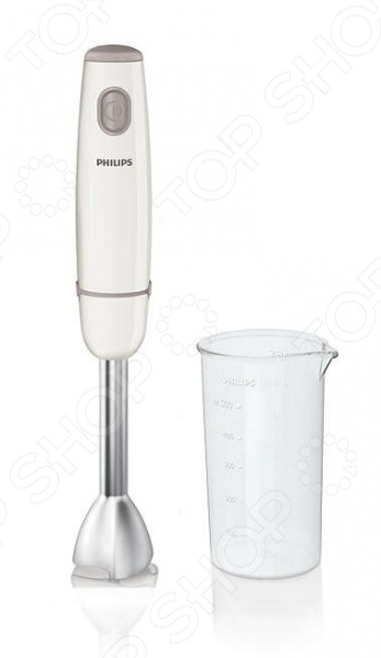 Блендер Philips HR 1604/00 блендер philips hr 1607 00