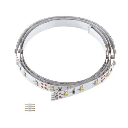 Купить Лента светодиодная Eglo Led Stripes-Module 92315