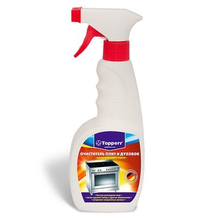 Купить Чистящее средство для духовок Topperr 3405