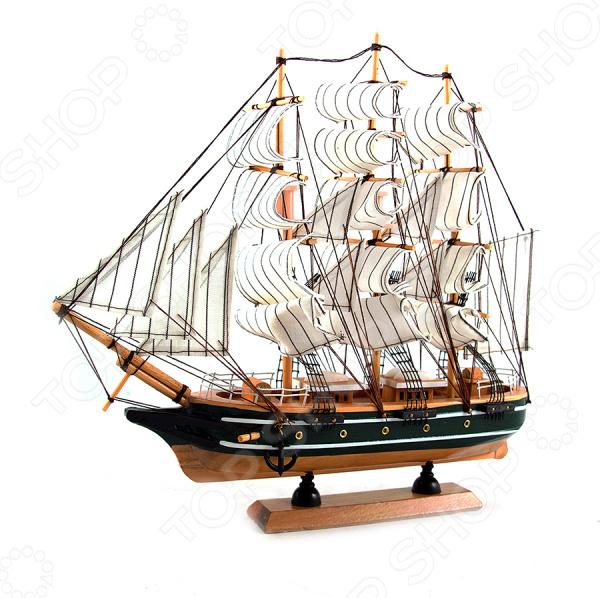 Модель корабля 33730 33730
