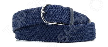 Ремень Stilmark Braid аксессуар