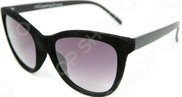 Очки солнцезащитные Mitya Veselkov MSK-2606 очки солнцезащитные mitya veselkov msk 1706 2