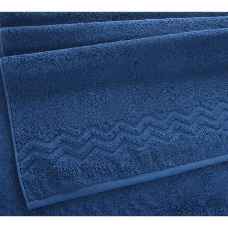 Купить Полотенце махровое Comfort Life «Бремен»