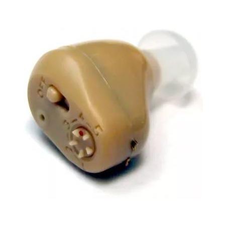 Купить Усилитель звука Острослух ZDC-900B
