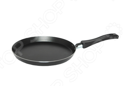Сковорода блинная Калитва 39662205