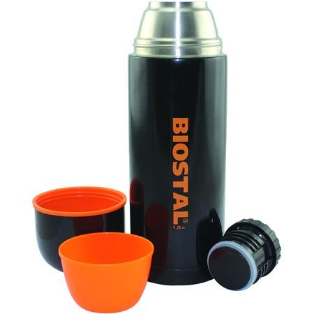 Купить Термос Biostal NBP-1000-C