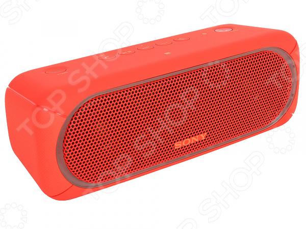 Система акустическая портативная SRS-XB30