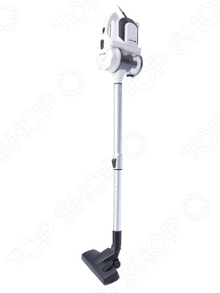 Пылесос вертикальный KITFORT КТ-524