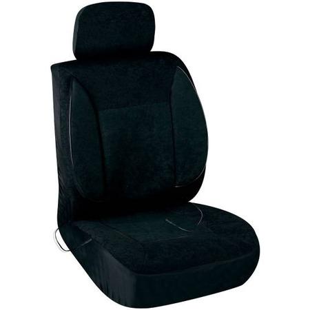 Купить Чехол для сиденья с подогревом и терморегулятором SKYWAY S02202003