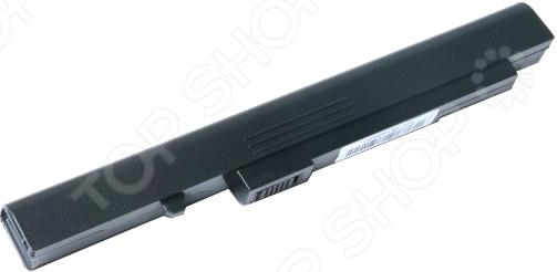Аккумулятор для ноутбука Pitatel BT-046B