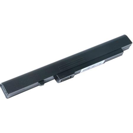 Аккумулятор для ноутбука Pitatel BT-046B для ноутбуков Acer Aspire One A110/A150/A250