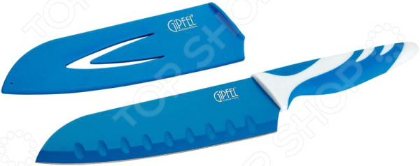 izmeritelplus.ru: Нож Gipfel 6755. В ассортименте