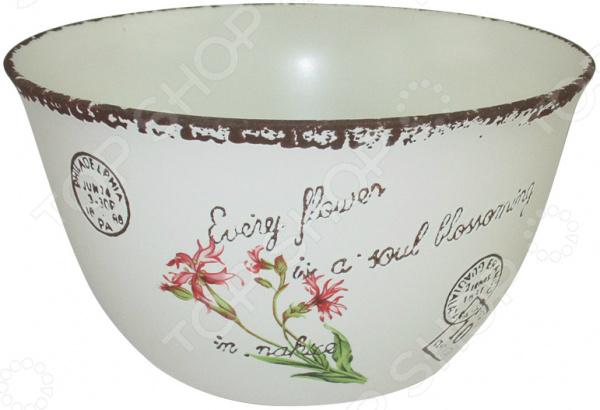 Салатник LF Ceramic «Воспоминания»