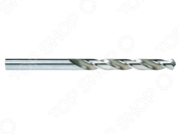 цена на Сверло по металлу Makita D-09
