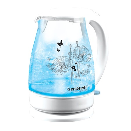 Купить Чайник Endever KR-308G