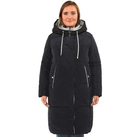 Купить Пальто Electra style «Снежная сказка»
