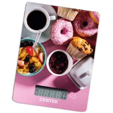 Купить Весы кухонные Centek CT-2459