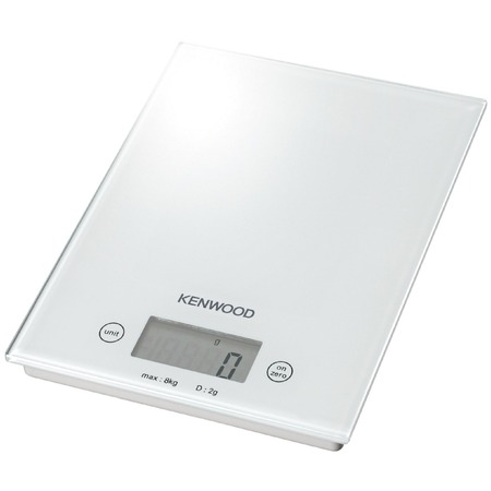 Купить Весы Kenwood DS 401