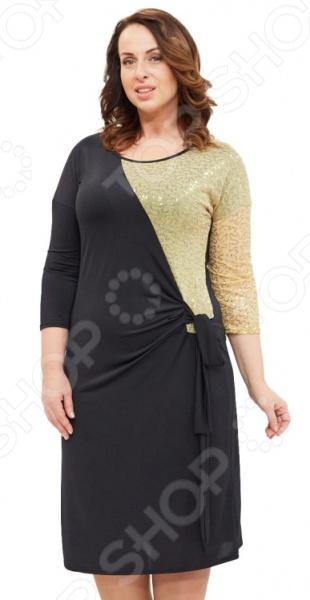 Платье Матекс «Мариам»
