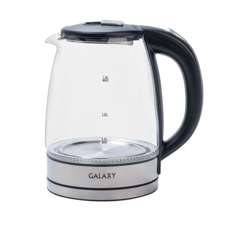 Купить Чайник Galaxy GL 0555