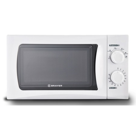 Купить Микроволновая печь BRAYER BR-2501