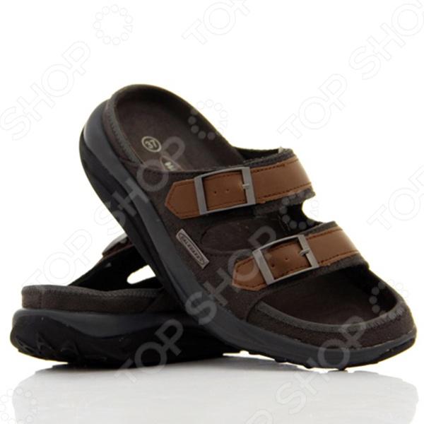 Каждый человек знает, что лето это время носить комфортную, легкую обувь. Хочется выбрать лучшую модель, но разнообразие вариантов порой приводит в растерянность. Приобретите слиперы пробковые Walkmaxx, и не ошибетесь. Вот причины, по которым слиперы Walkmaxx ваш лучший выбор на лето: Легкость и удобство В слиперах Walkmaxx ноги проветриваются и не потеют. Контурные стельки выполнены из смеси пробки и резины, а их поверхность покрыта бархатной прокладкой из микрофибры, благодаря чему каждое прикосновение к шлепанцам становится приятным. Удобный фасон позволяет переобуться за секунды. Забота о ваших ногах Стельки подстраиваются под индивидуальную форму вашей стопы, обеспечивая невероятное удобство, как будто вы идете в давно знакомой и испытанной обуви. Пористая структура стелек поддерживает постоянную циркуляцию воздуха, не впитывает влагу и предохраняет от появления неприятного запаха. Ваши ноги надежно защищены от ударов, инфекций и деформаций. Максимум пользы от каждого шага Оригинальная округлая подошва Walkmaxx сделает ваши прогулки полезными для здоровья. Она создает эффект ходьбы по песку, когда стопа медленно перекатывается вперед и назад, поэтому циркуляция крови улучшается и прорабатываются все мышцы от пяток до кончиков пальцев. Это поможет вам выработать правильную походку и оптимально перераспределить вес тела, что сохранит ваши силы во время долгих прогулок. Ходить с прямой спиной становится проще, благодаря чему корректируется осанка. Из-за волнообразного колебания стопы мышцы тела непроизвольно напрягаются, чтобы сохранить равновесие. Поэтому без сознательных усилий с вашей стороны мышечный тонус улучшается, а нежелательный вес уменьшается.