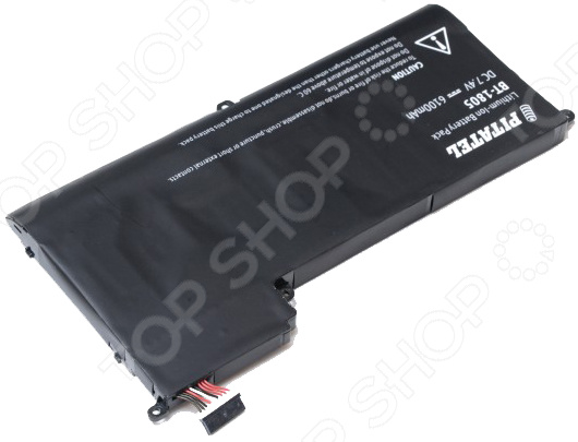 Аккумулятор для ноутбука Pitatel BT-1805 для ноутбуков Samsung 530/535