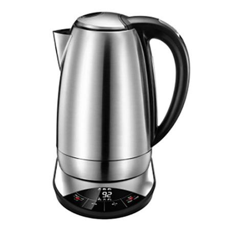Купить Чайник Midea MK-8080