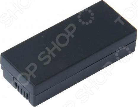 Аккумулятор для камеры Pitatel SEB-PV1005 аккумулятор для камеры pitatel seb pv1017