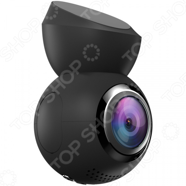 Видеорегистратор NAVITEL R1000